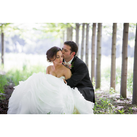 Alex Ignatiuk Photography - Erie PA Wedding Photographer Photo 18