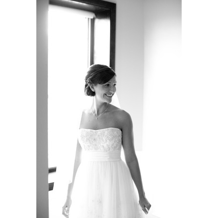 Alex Ignatiuk Photography - Erie PA Wedding Photographer Photo 3