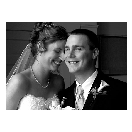 Acclaim Professional Photography - Rollinsford NH Wedding Photographer Photo 10