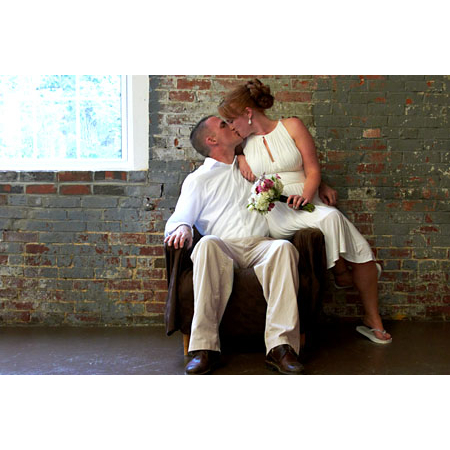 Acclaim Professional Photography - Rollinsford NH Wedding Photographer Photo 11