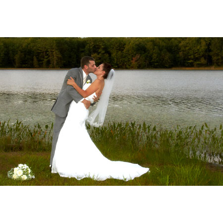 Acclaim Professional Photography - Rollinsford NH Wedding Photographer Photo 9