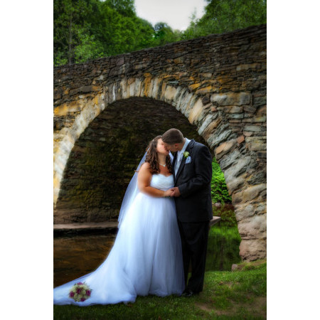 A.M. La Hanko Photography - Woodbourne NY Wedding Photographer Photo 1