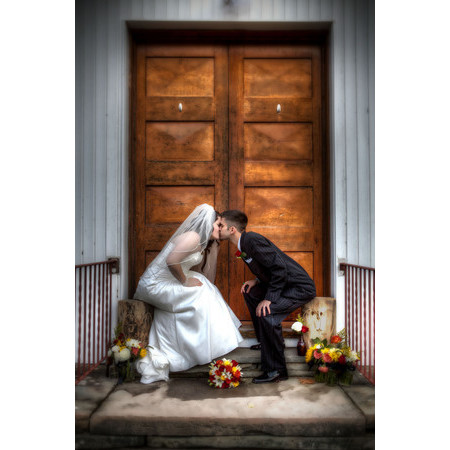 A.M. La Hanko Photography - Woodbourne NY Wedding Photographer Photo 2