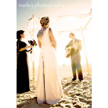 Sea-Green Photography ~ by amber marley - Ben Lomond CA Wedding Photographer Photo 15