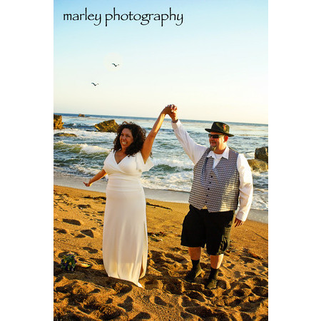 Sea-Green Photography ~ by amber marley - Ben Lomond CA Wedding Photographer Photo 18
