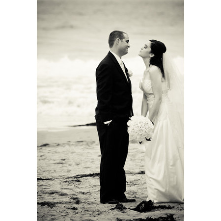 Sea-Green Photography ~ by amber marley - Ben Lomond CA Wedding Photographer Photo 19