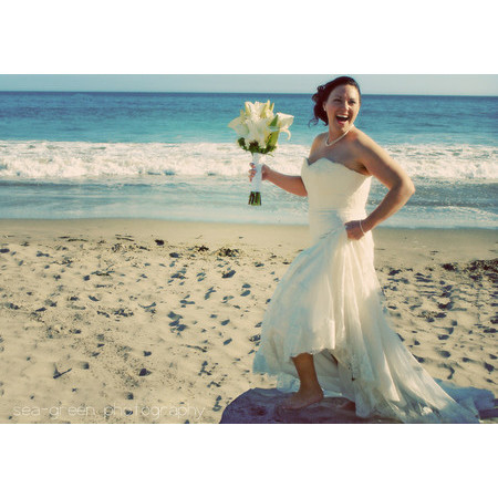 Sea-Green Photography ~ by amber marley - Ben Lomond CA Wedding Photographer Photo 24