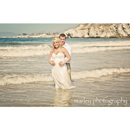 Sea-Green Photography ~ by amber marley - Ben Lomond CA Wedding Photographer Photo 3
