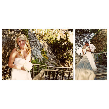 Sea-Green Photography ~ by amber marley - Ben Lomond CA Wedding Photographer Photo 5