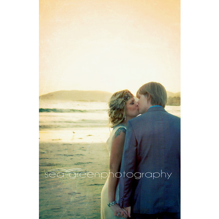 Sea-Green Photography ~ by amber marley - Ben Lomond CA Wedding Photographer Photo 6