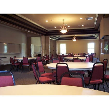 Smithview Pavilion & Event Center - Maryville TN Wedding Reception Site Photo 24