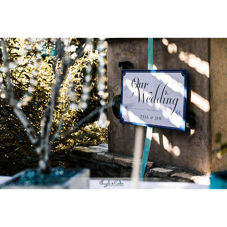Angela and Cedric Photography - Sierra Madre CA Wedding Photographer Photo 10