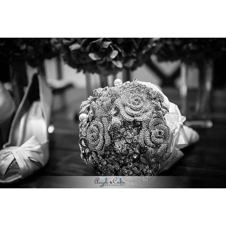 Angela and Cedric Photography - Sierra Madre CA Wedding Photographer Photo 23