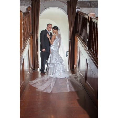 Reflections by Rohne - Grand Rapids MI Wedding Photographer Photo 2