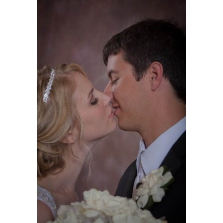Reflections by Rohne - Grand Rapids MI Wedding Photographer Photo 8