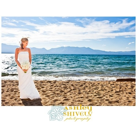 Ashley Shively Photography - Roseville CA Wedding Photographer Photo 4