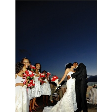 Before The Vows Inc. - Brooklyn NY Wedding Planner / Coordinator Photo 21