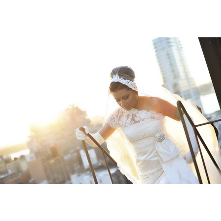 Before The Vows Inc. - Brooklyn NY Wedding Planner / Coordinator Photo 4