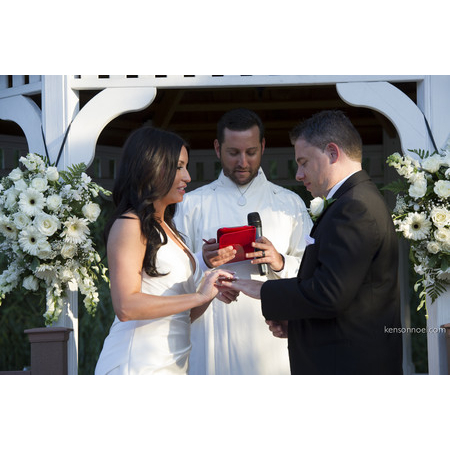 Before The Vows Inc. - Brooklyn NY Wedding Planner / Coordinator Photo 7