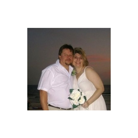 Tried by Fire Ministries - Birmingham AL Wedding Officiant / Clergy Photo 1