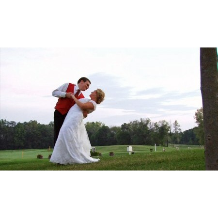 Movietyme Video Productions - Indianapolis IN Wedding Videographer Photo 2