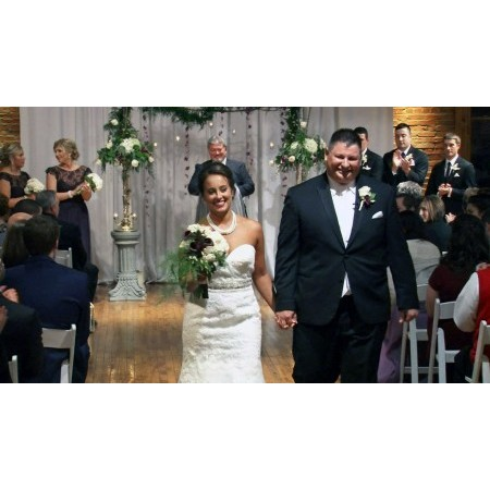 Movietyme Video Productions - Indianapolis IN Wedding Videographer Photo 3