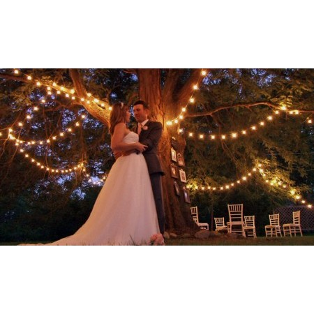 Movietyme Video Productions - Indianapolis IN Wedding Videographer Photo 4