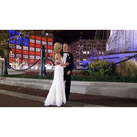 Movietyme Video Productions - Indianapolis IN Wedding Videographer Photo 5