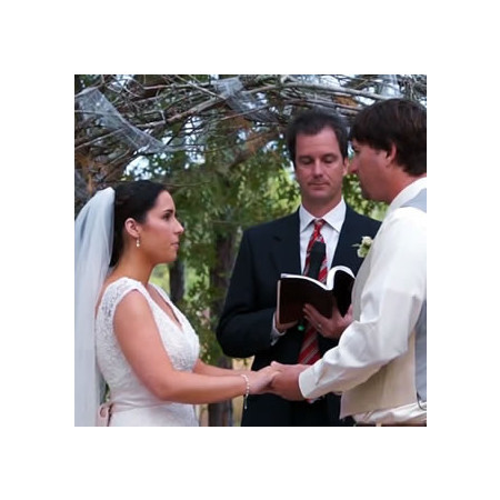 Apex Media - Orlando FL Wedding Videographer Photo 5
