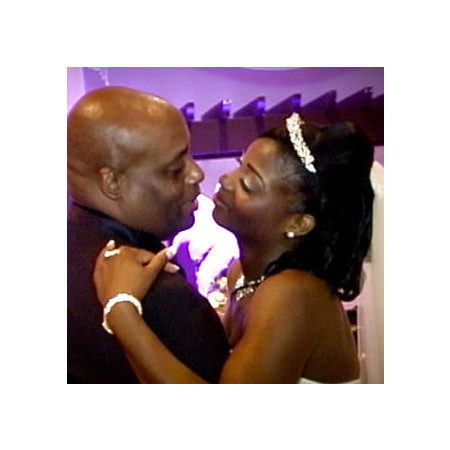 Apex Media - Orlando FL Wedding Videographer Photo 7