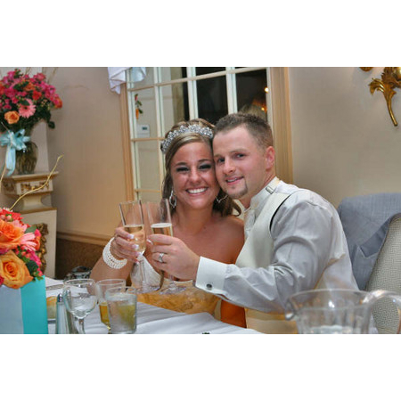 Video Memories - Burnt Hills NY Wedding Videographer Photo 2