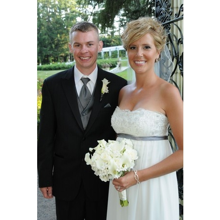 Video Memories - Burnt Hills NY Wedding Videographer Photo 4