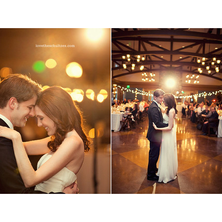 All The Right Grooves DJ Service - Charlotte NC Wedding Disc Jockey Photo 18