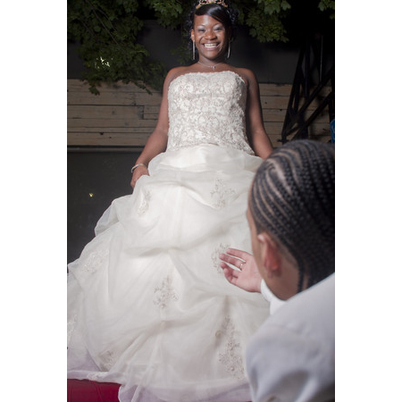 PNB Photography - Brooklyn NY Wedding Photographer Photo 10