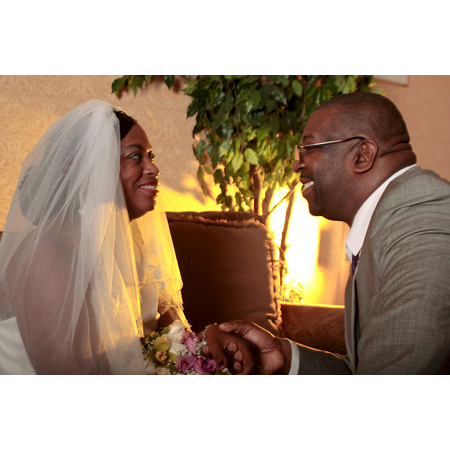 PNB Photography - Brooklyn NY Wedding Photographer Photo 21