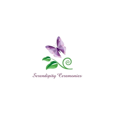 Serendipity Ceremonies - Jersey City NJ Wedding Officiant / Clergy Photo 2