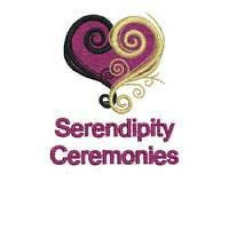 Serendipity Ceremonies - Jersey City NJ Wedding Officiant / Clergy Photo 7