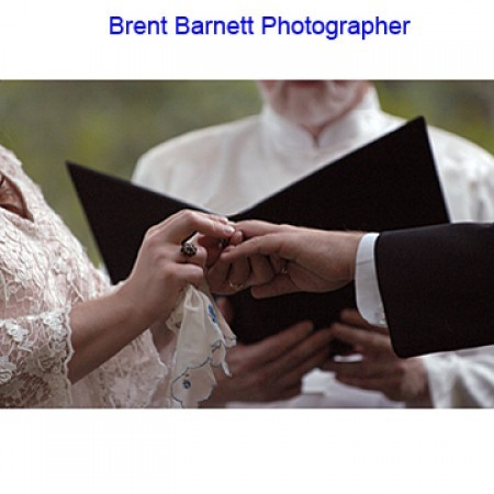 A Perfect Ceremony - Portland OR Wedding Officiant / Clergy Photo 13