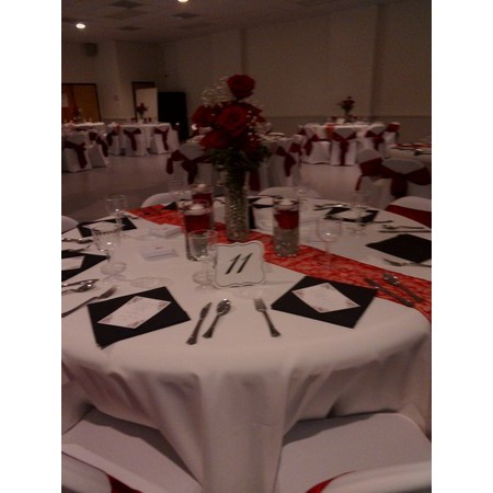 V's Event Planner - Fayetteville NC Wedding Planner / Coordinator Photo 11