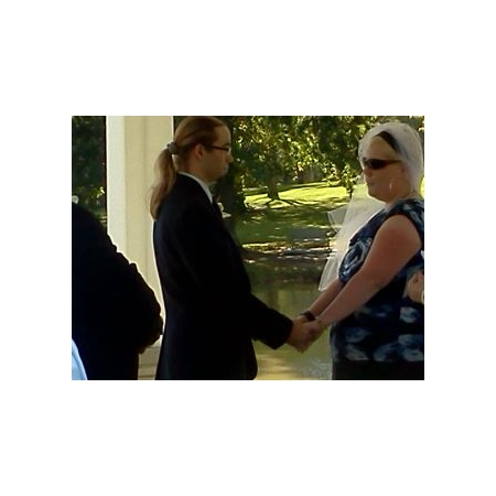 Dyer Times Ministries, Inc. - Moundsville WV Wedding Officiant / Clergy Photo 3
