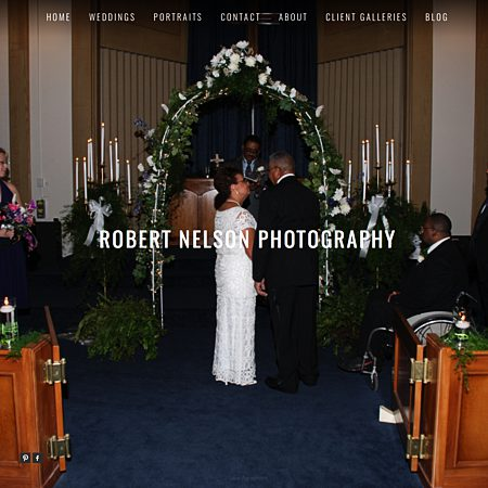 The Old South Photography - Augusta GA Wedding Photographer Photo 1