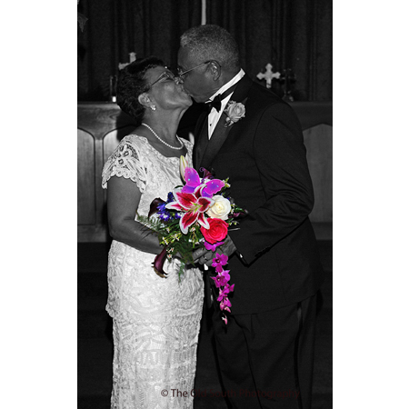 The Old South Photography - Augusta GA Wedding Photographer Photo 22