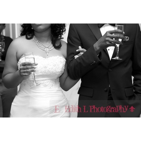 Edith Elle Photography & Associates - Los Angeles CA Wedding Photographer Photo 10