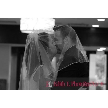 Edith Elle Photography & Associates - Los Angeles CA Wedding Photographer Photo 13