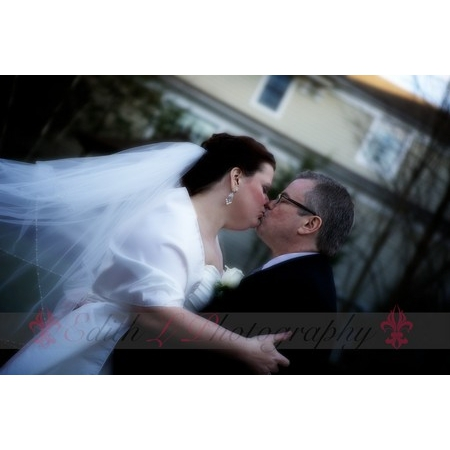 Edith Elle Photography & Associates - Los Angeles CA Wedding Photographer Photo 24