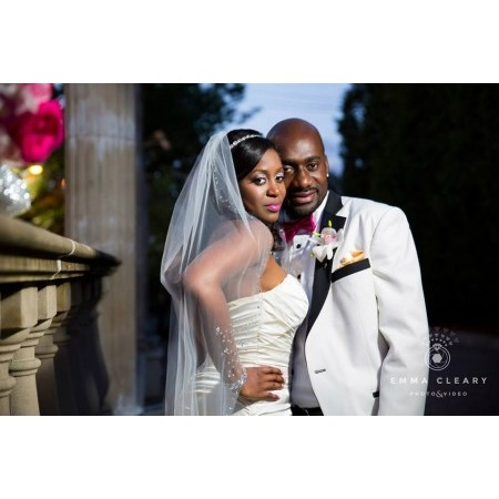 AfaceMADEup - Springfield Gardens NY Wedding Hair / Makeup Stylist Photo 18