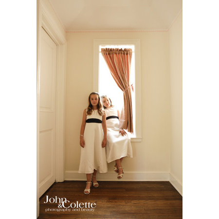 John and Colette Photography & Beauty - Altadena CA Wedding Photographer Photo 10