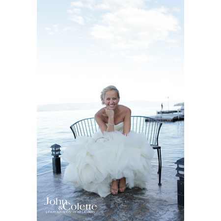 John and Colette Photography & Beauty - Altadena CA Wedding Photographer Photo 11