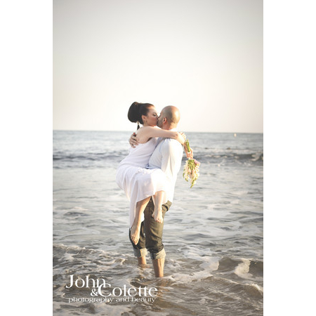John and Colette Photography & Beauty - Altadena CA Wedding Photographer Photo 2