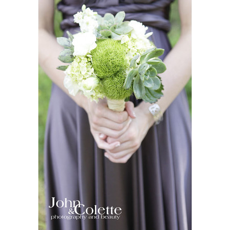 John and Colette Photography & Beauty - Altadena CA Wedding Photographer Photo 24